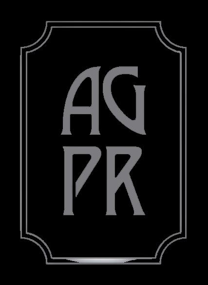 %name% logo